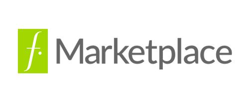 Falabella Marketplace